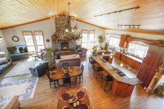 Photo 17: 653094 Range Road 173.3: Rural Athabasca County House for sale : MLS®# E4233013