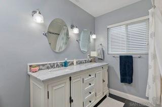 Photo 25: LA MESA House for sale : 4 bedrooms : 9693 Wayfarer Dr