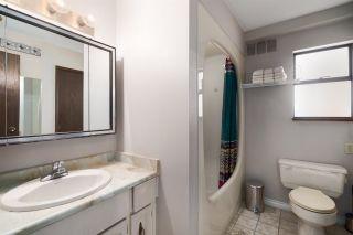 Photo 20: 424 N KAMLOOPS Street in Vancouver: Hastings East House for sale (Vancouver East)  : MLS®# R2102012