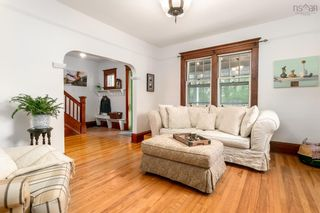 Photo 8: 3 Southdale Street in Dartmouth: 12-Southdale, Manor Park Residential for sale (Halifax-Dartmouth)  : MLS®# 202123528