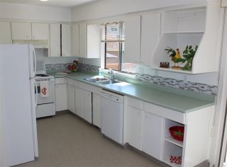 """Photo 8: 5341 CRESCENT Drive in Delta: Hawthorne House for sale in """"Nielson Grove"""" (Ladner)  : MLS®# R2182029"""
