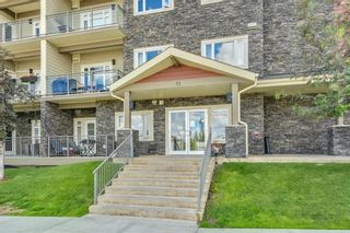 Photo 26: 130 11 Millrise Drive SW in Calgary: Millrise Apartment for sale : MLS®# A1138493