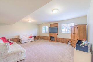 Photo 17: 12360 233 Street in Maple Ridge: East Central House for sale : MLS®# R2357272