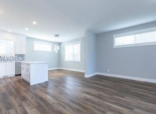 Photo 5: 2151 Ocean Terr in : Na Departure Bay House for sale (Nanaimo)  : MLS®# 872025