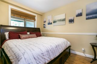 """Photo 8: 302 8067 207 Street in Langley: Willoughby Heights Condo for sale in """"Yorkson Creek - Parkside 1"""" : MLS®# R2583825"""