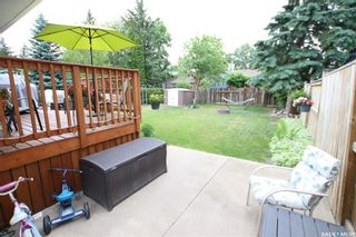 Photo 30: 134 Tobin Crescent in Saskatoon: Lawson Heights Residential for sale : MLS®# SK860594