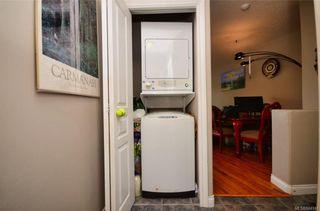 Photo 16: 202 2310 Trent St in Victoria: Vi Jubilee Condo for sale : MLS®# 844141
