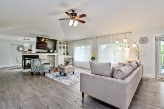 Photo 2: 20874 CAMWOOD Avenue in Maple Ridge: Southwest Maple Ridge House for sale : MLS®# R2456758
