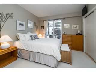 "Photo 14: 406 1473 JOHNSTON Road: White Rock Condo for sale in ""Miramar Villlage"" (South Surrey White Rock)  : MLS®# R2537617"