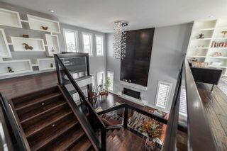 Photo 7: 3169 cameron heights Way W in Edmonton: Zone 20 House for sale : MLS®# E4264173