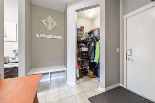Photo 21: 1831 56 Street SW in Edmonton: Zone 53 House for sale : MLS®# E4231819