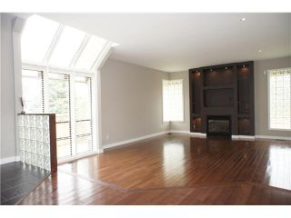 Photo 3: 3060 Greenwood Place in Burnaby: Montecito House for sale (Burnaby North)  : MLS®# V907826