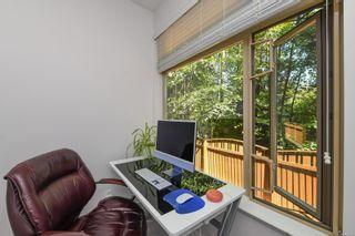 Photo 31: 2107 44 Anderton Ave in : CV Courtenay City Condo for sale (Comox Valley)  : MLS®# 883938