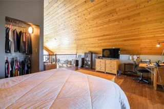 Photo 13: 33 South Maple Drive in Lac Du Bonnet RM: Residential for sale (R28)  : MLS®# 202107896
