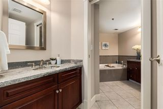 Photo 29: 602 200 LA CAILLE Place SW in Calgary: Eau Claire Apartment for sale : MLS®# C4261188
