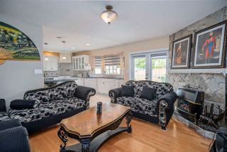 """Photo 10: 31083 CREEKSIDE Drive in Abbotsford: Abbotsford West House for sale in """"NORTH-WEST ABBOTSFORD"""" : MLS®# R2578389"""