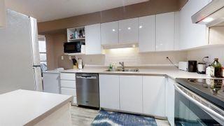 Photo 6: 303 935 Johnson St in : Vi Downtown Condo for sale (Victoria)  : MLS®# 872045
