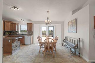 Photo 5: 44029 Twp Rd 632: Rural Bonnyville M.D. House for sale : MLS®# E4245106