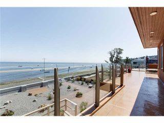 Photo 1: 92 Centennial Parkway in : Boundary Beach House for sale (Tsawwassen)
