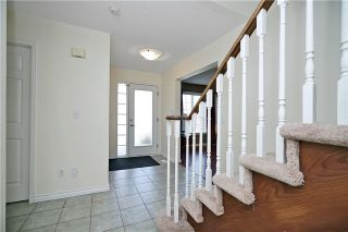 Photo 12: 88 West Side Drive in Clarington: Bowmanville House (2-Storey) for sale : MLS®# E3497075