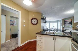 "Photo 4: 206 12160 80 Avenue in Surrey: West Newton Condo for sale in ""LA COSTA GREEN"" : MLS®# R2416602"
