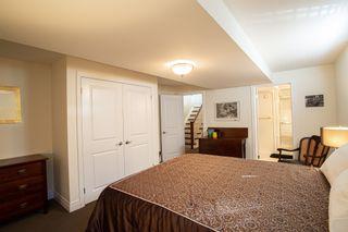 Photo 52: 701 120 E University Avenue in Cobourg: Condo for sale : MLS®# X5155005