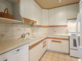 """Photo 9: 302 625 HAMILTON Street in New Westminster: Uptown NW Condo for sale in """"CASA DEL SOL"""" : MLS®# R2478937"""