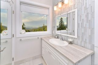 Photo 40: 4804 Goldstream Heights Dr in Shawnigan Lake: ML Shawnigan House for sale (Malahat & Area)  : MLS®# 859030