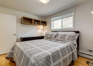 Photo 15: 1 931 19 Avenue SW in Calgary: Lower Mount Royal Apartment for sale : MLS®# A1117797