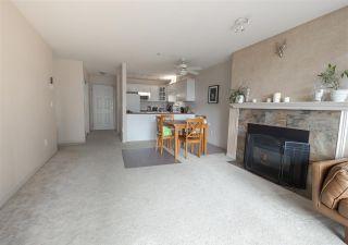 """Photo 14: 110 328 ESPLANADE Avenue: Harrison Hot Springs Condo for sale in """"Echo Beach Resort"""" : MLS®# R2540079"""