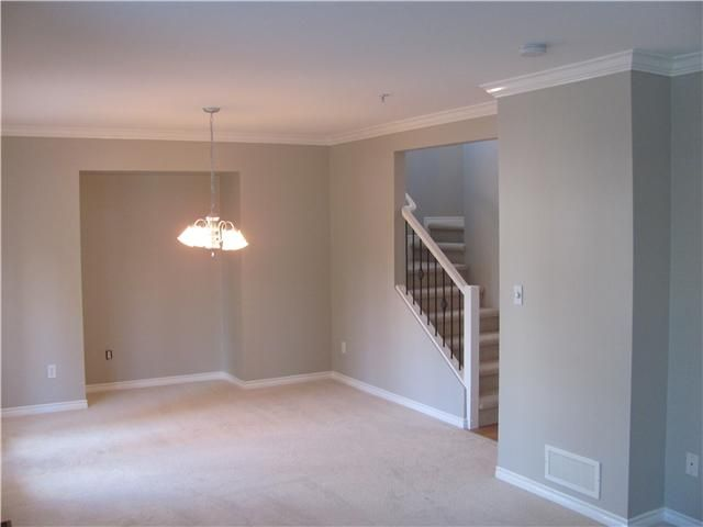 Photo 5: Photos: 2 2212 ATKINS Avenue in Port Coquitlam: Central Pt Coquitlam Townhouse for sale : MLS®# V917398