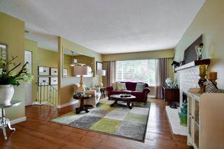 Photo 11: 20801 MCFARLANE Avenue in Maple Ridge: Southwest Maple Ridge House for sale : MLS®# R2065058