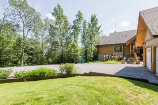 Photo 66: : House for sale (Rural Parkland County)