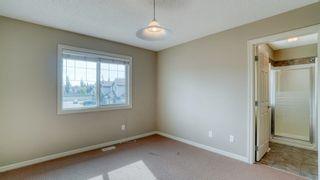Photo 21: 28 1730 LEGER Gate in Edmonton: Zone 14 House Half Duplex for sale : MLS®# E4264103