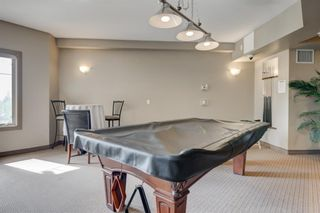 Photo 34: 125 52 CRANFIELD Link SE in Calgary: Cranston Apartment for sale : MLS®# A1108403