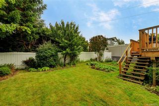 Photo 19: 121 Howe St in Victoria: Vi Fairfield West House for sale : MLS®# 842212