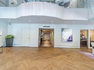 Photo 30: 1705 909 BURRARD Street in Vancouver: West End VW Condo for sale (Vancouver West)  : MLS®# R2557342