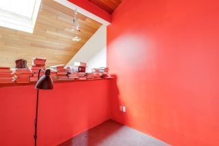 Photo 17: 2497 PANORAMA Drive in North Vancouver: Deep Cove House for sale : MLS®# R2579215