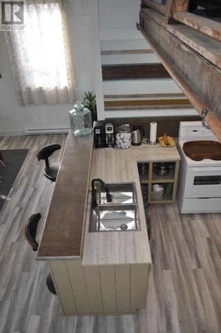 Photo 15: 1A Meadus Lane in Greenspond: Other for sale : MLS®# 1237962