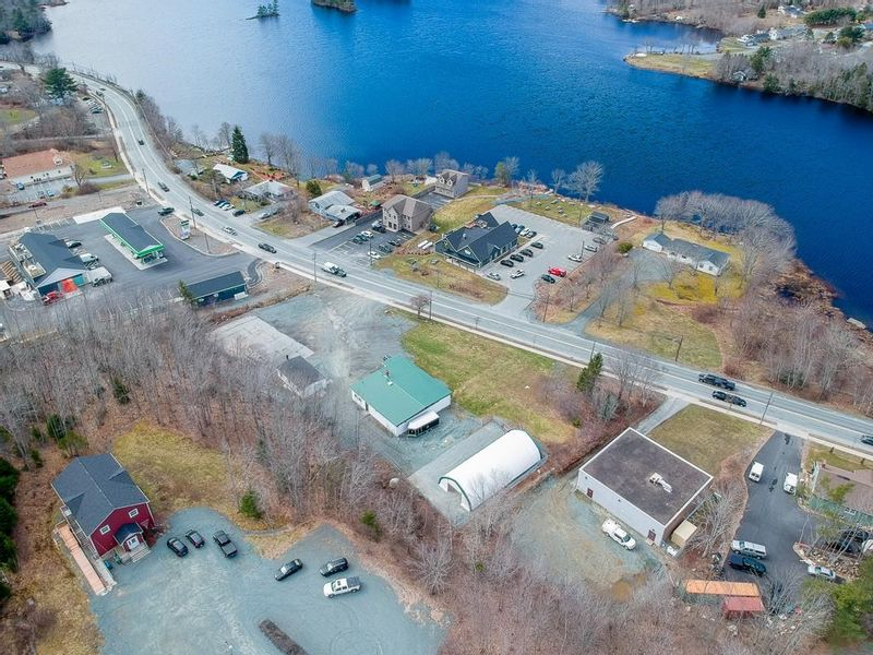 FEATURED LISTING: 3182 Highway 2 Fall River
