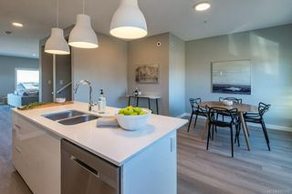 Photo 14: SL17 623 Crown Isle Blvd in : CV Crown Isle Row/Townhouse for sale (Comox Valley)  : MLS®# 866165