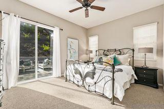Photo 18: ENCINITAS House for sale : 3 bedrooms : 1042 ALEXANDRA LN