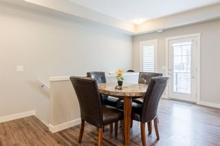 Photo 11: MCKENZIE TOWNE: Calgary Row/Townhouse for sale