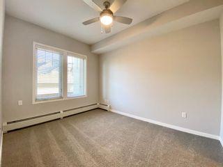Photo 20: 109 30 Mahogany Mews SE in Calgary: Mahogany Apartment for sale : MLS®# C4264808