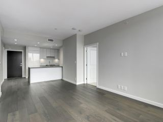 "Photo 7: 310 5687 GRAY Avenue in Vancouver: University VW Condo for sale in ""ETON"" (Vancouver West)  : MLS®# R2523842"
