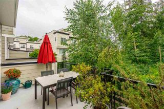 """Photo 17: 4 15588 32 Avenue in Surrey: Morgan Creek Townhouse for sale in """"The Woods"""" (South Surrey White Rock)  : MLS®# R2470306"""