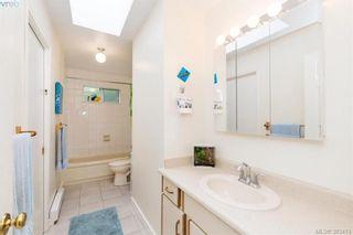 Photo 7: 4019 Malton Ave in VICTORIA: SE Mt Doug House for sale (Saanich East)  : MLS®# 770733