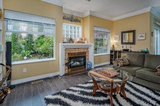 """Photo 6: 9 2951 PANORAMA Drive in Coquitlam: Westwood Plateau Townhouse for sale in """"STONEGATE ESTATES"""" : MLS®# R2622961"""
