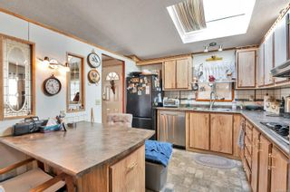 Photo 10: 17 1451 Perkins Rd in : CR Campbell River North Manufactured Home for sale (Campbell River)  : MLS®# 872756