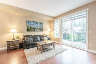 """Photo 9: 49 2200 PANORAMA Drive in Port Moody: Heritage Woods PM Townhouse for sale in """"THE QUEST"""" : MLS®# R2465760"""